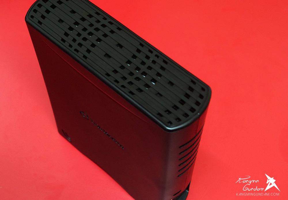 트랜센드 3TB 외장하드 StoreJet 35T3 USB 3.0 Transcend 사용 후기 24.jpg
