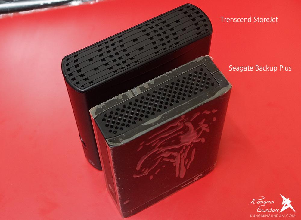 트랜센드 3TB 외장하드 StoreJet 35T3 USB 3.0 Transcend 사용 후기 26.jpg