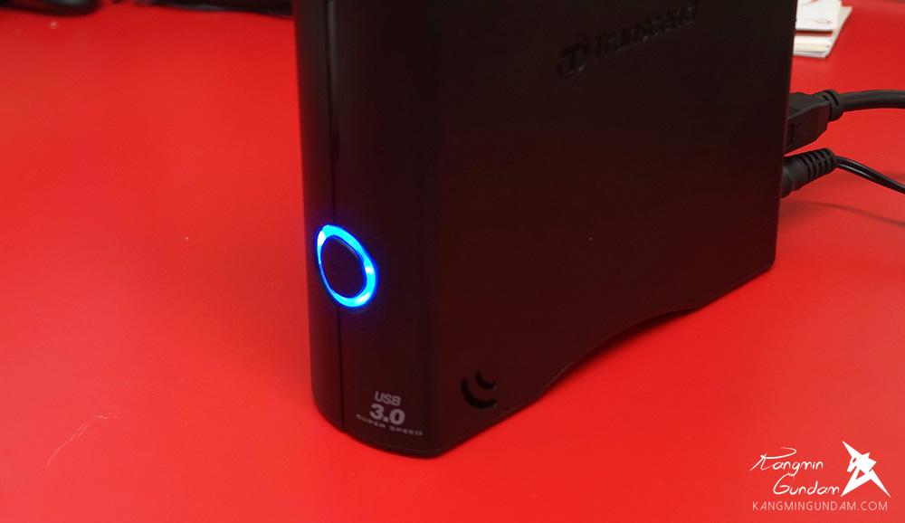트랜센드 3TB 외장하드 StoreJet 35T3 USB 3.0 Transcend 사용 후기 28.jpg