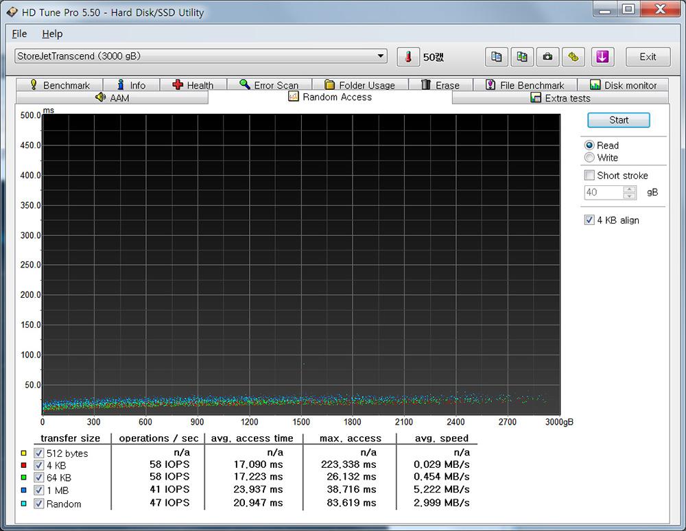 트랜센드 3TB 외장하드 StoreJet 35T3 USB 3.0 Transcend 사용 후기 76.jpg