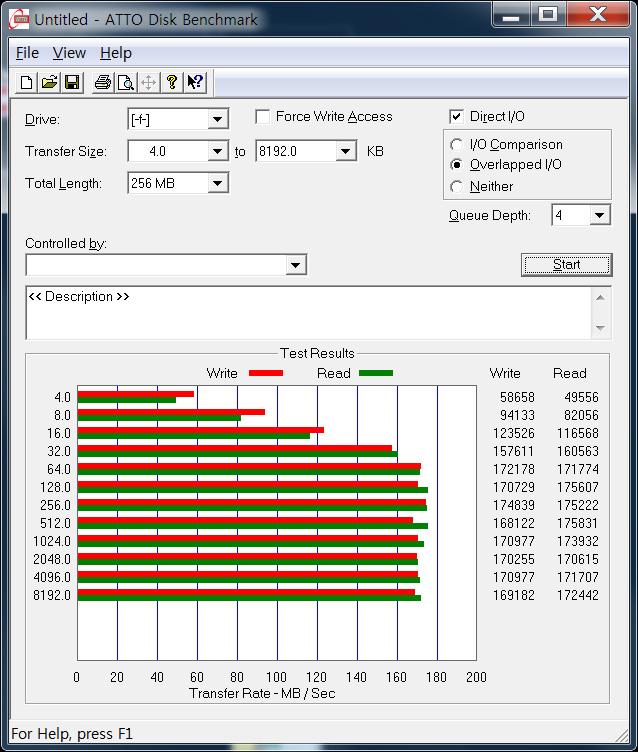 트랜센드 3TB 외장하드 StoreJet 35T3 USB 3.0 Transcend 사용 후기 78.jpg