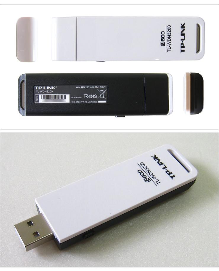 WDN3200_08.jpg