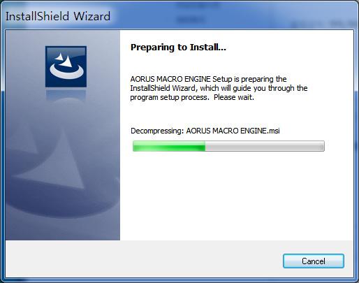 게이밍마우스 어로스 썬더 M7 AORUS Thunder M7 MMORPG 마우스 추천 57.jpg