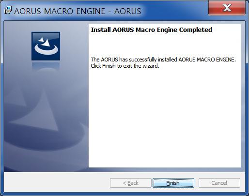 게이밍마우스 어로스 썬더 M7 AORUS Thunder M7 MMORPG 마우스 추천 58.jpg