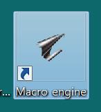 게이밍마우스 어로스 썬더 M7 AORUS Thunder M7 MMORPG 마우스 추천 59.jpg