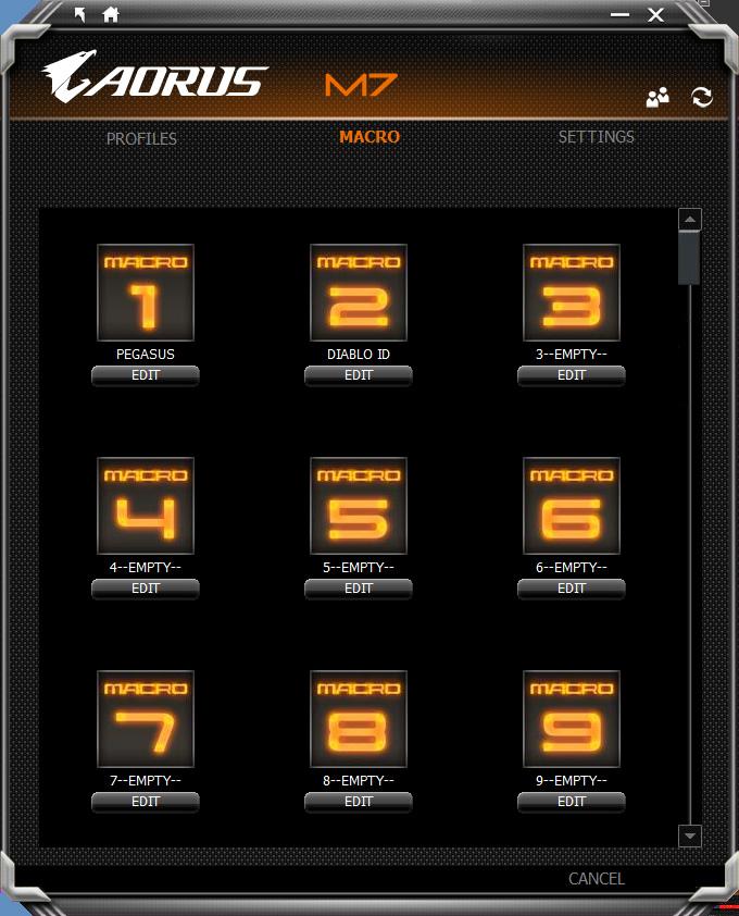 게이밍마우스 어로스 썬더 M7 AORUS Thunder M7 MMORPG 마우스 추천 67.jpg