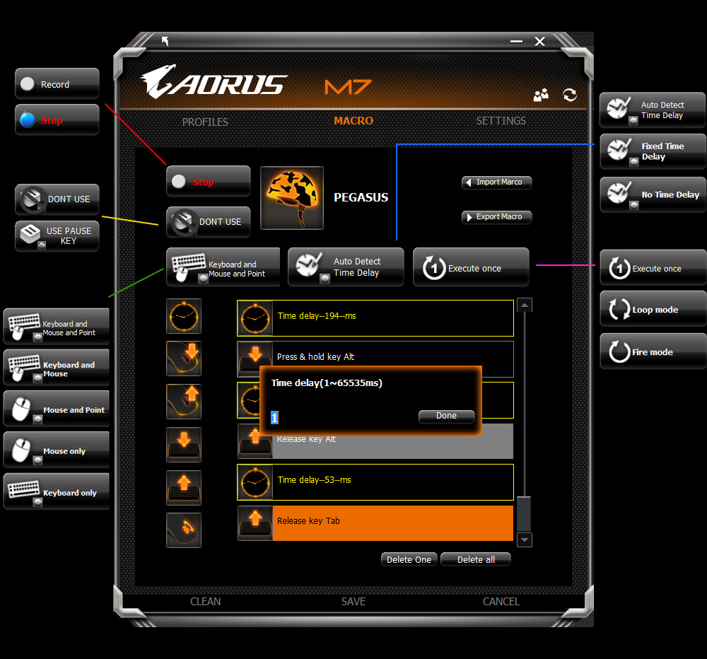 게이밍마우스 어로스 썬더 M7 AORUS Thunder M7 MMORPG 마우스 추천 68.jpg