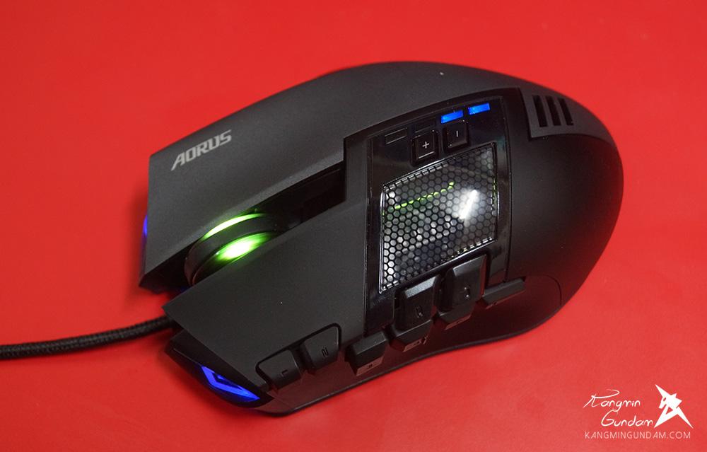 게이밍마우스 어로스 썬더 M7 AORUS Thunder M7 MMORPG 마우스 추천 75.jpg