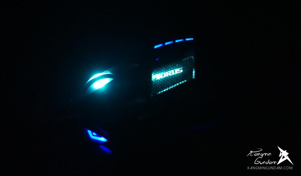 게이밍마우스 어로스 썬더 M7 AORUS Thunder M7 MMORPG 마우스 추천 76.jpg