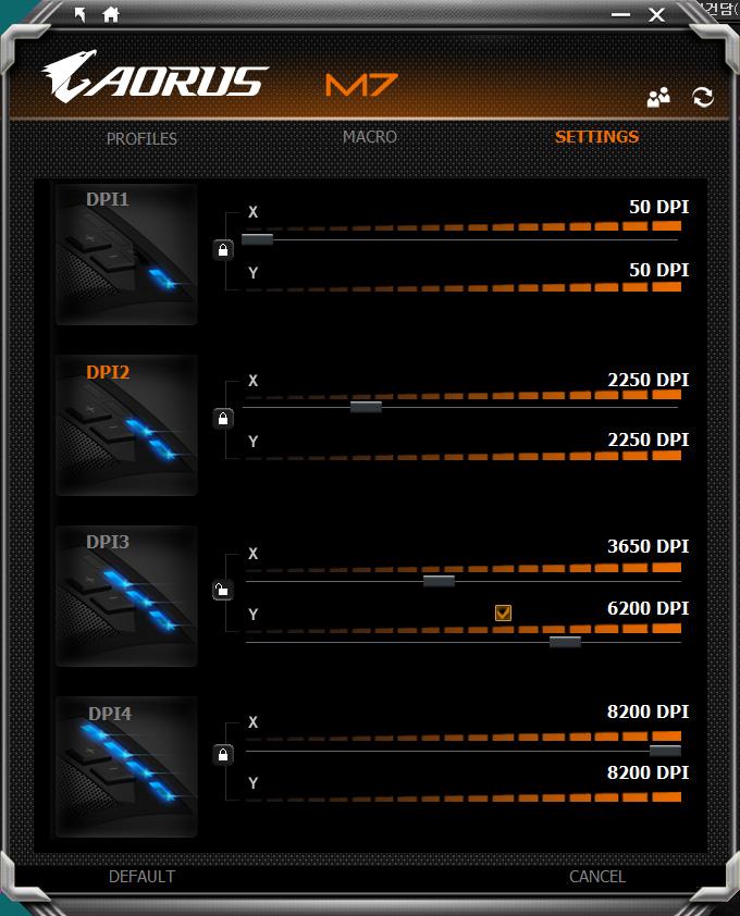게이밍마우스 어로스 썬더 M7 AORUS Thunder M7 MMORPG 마우스 추천 78.jpg