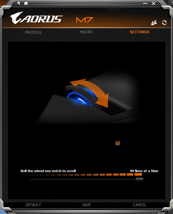 게이밍마우스 어로스 썬더 M7 AORUS Thunder M7 MMORPG 마우스 추천 79.jpg