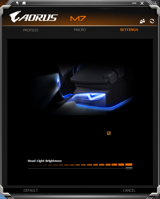 게이밍마우스 어로스 썬더 M7 AORUS Thunder M7 MMORPG 마우스 추천 82.jpg