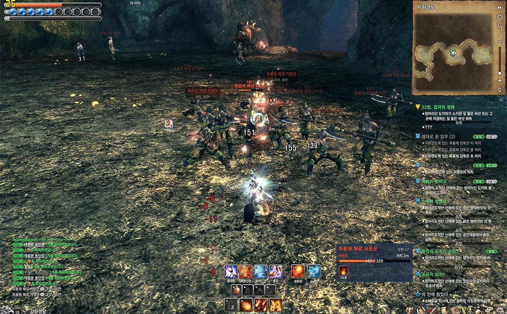 게이밍마우스 어로스 썬더 M7 AORUS Thunder M7 MMORPG 마우스 추천 90.jpg