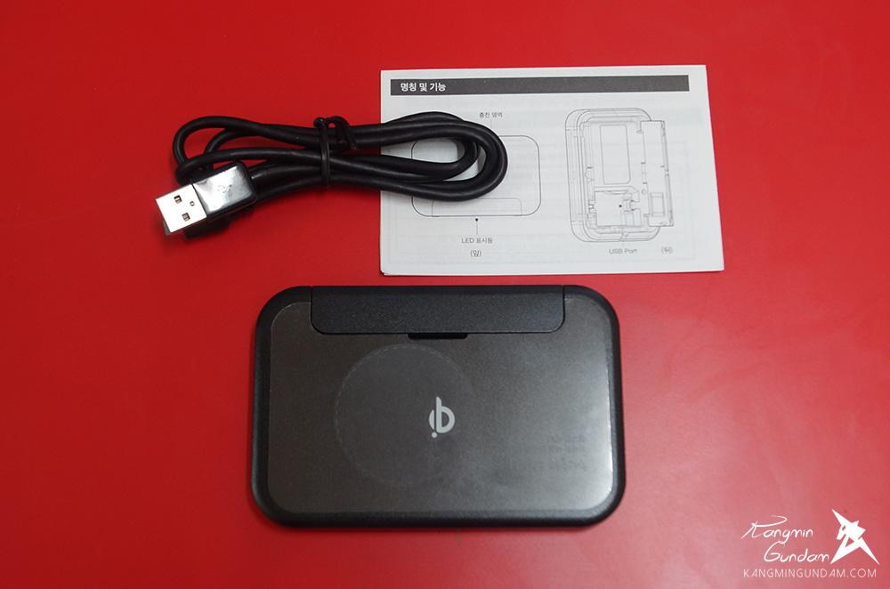 프리디 하이브리드 스마트폰 무선충전기 갤럭시노트3 06.jpg