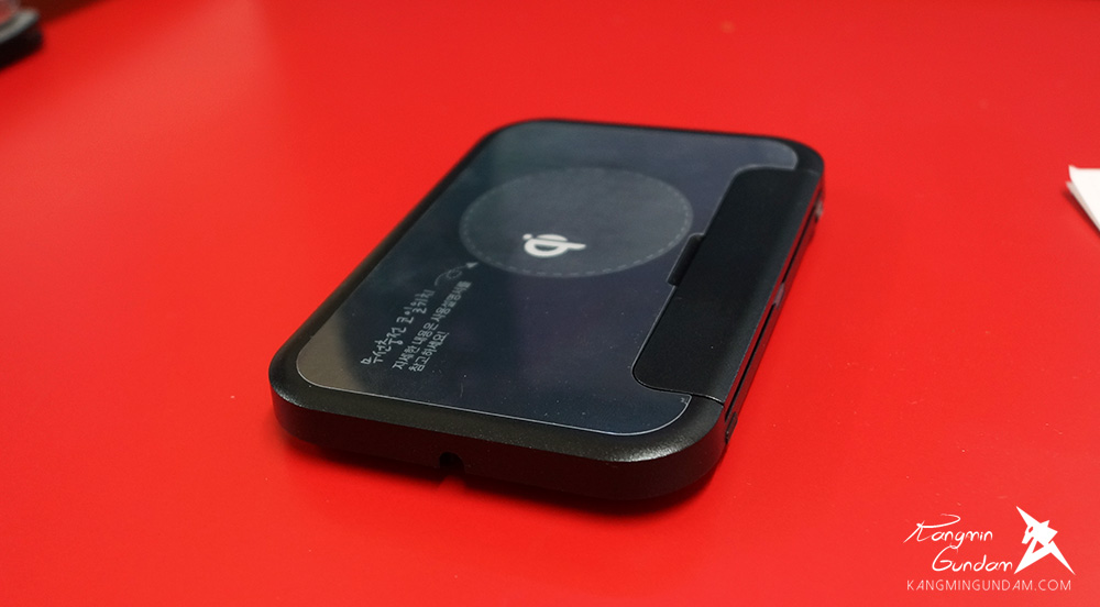 프리디 하이브리드 스마트폰 무선충전기 갤럭시노트3 08.jpg