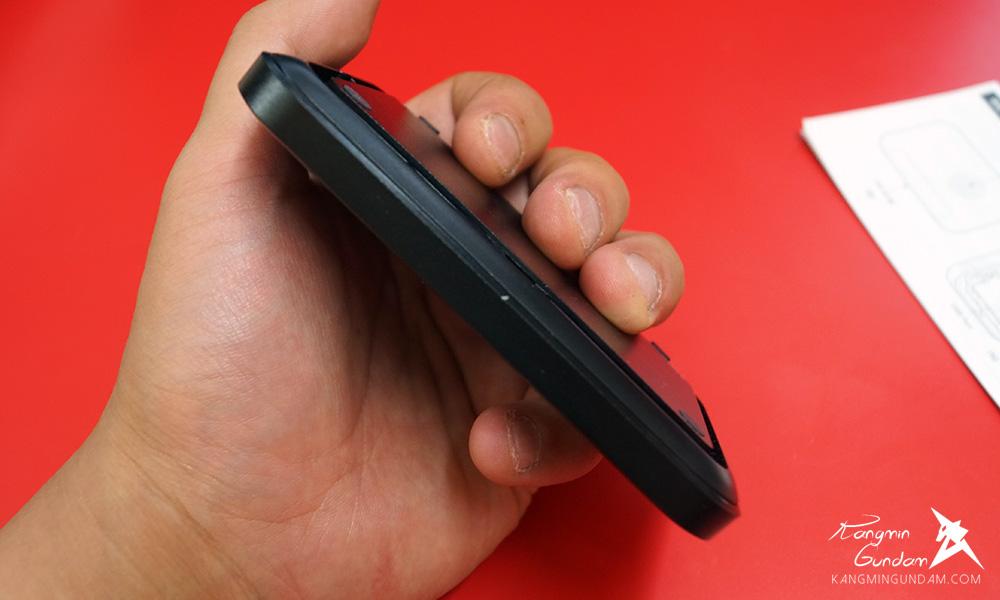 프리디 하이브리드 스마트폰 무선충전기 갤럭시노트3 09.jpg