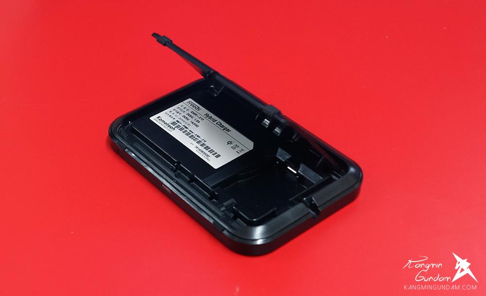 프리디 하이브리드 스마트폰 무선충전기 갤럭시노트3 10.jpg
