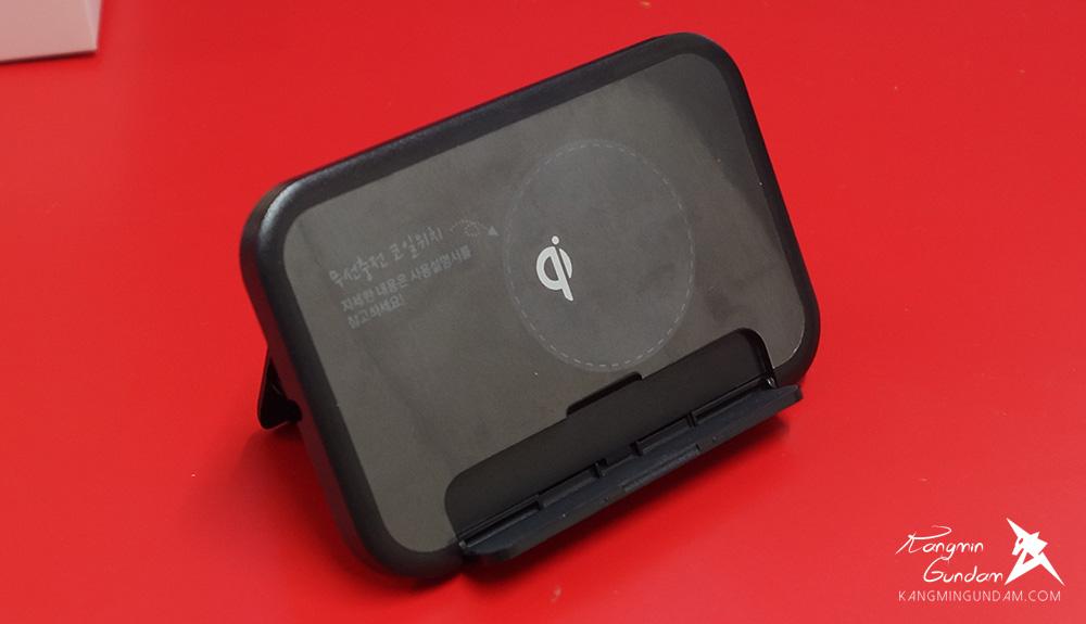 프리디 하이브리드 스마트폰 무선충전기 갤럭시노트3 11.jpg