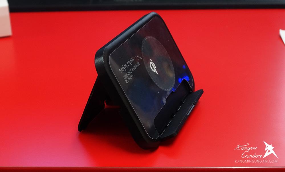 프리디 하이브리드 스마트폰 무선충전기 갤럭시노트3 12.jpg