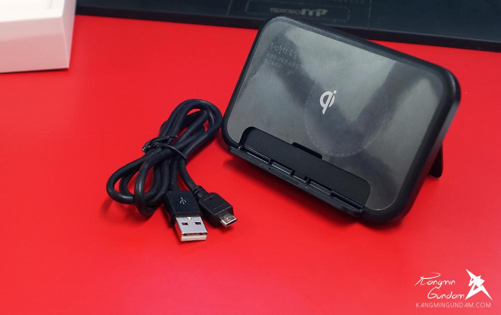프리디 하이브리드 스마트폰 무선충전기 갤럭시노트3 14.jpg