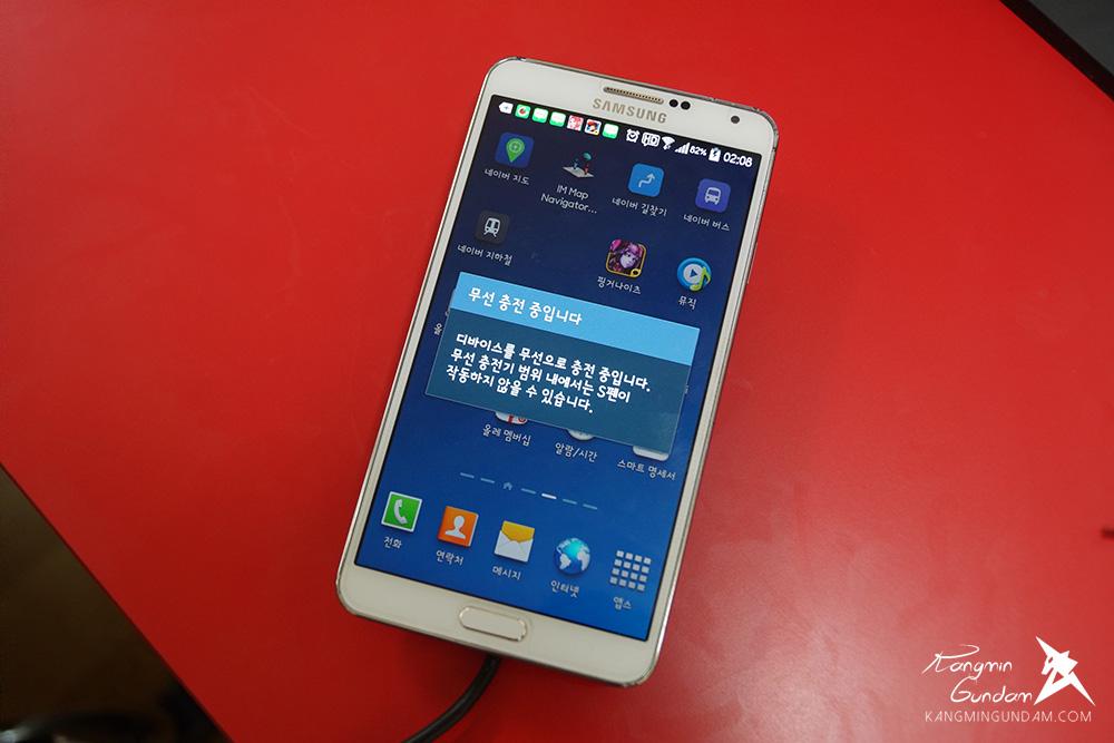 프리디 하이브리드 스마트폰 무선충전기 갤럭시노트3 53.jpg