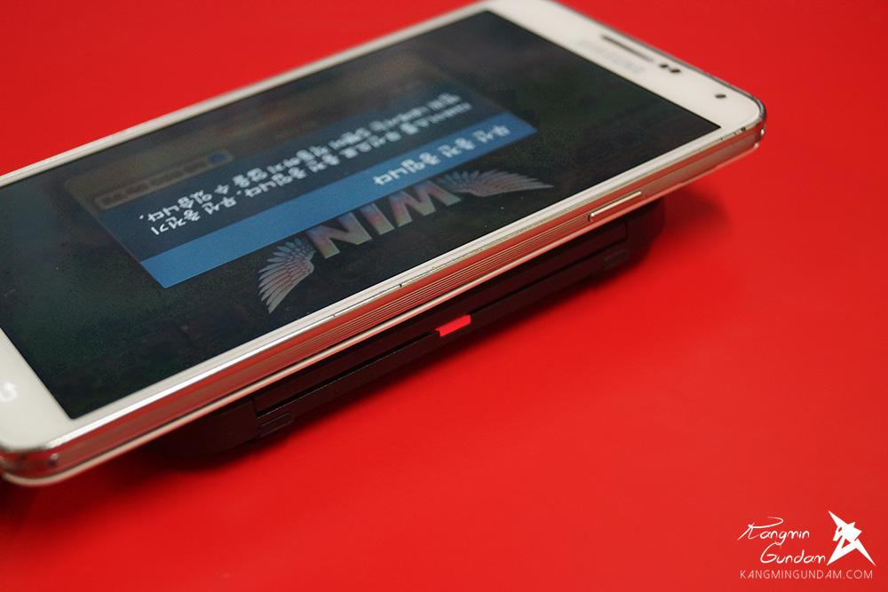 프리디 하이브리드 스마트폰 무선충전기 갤럭시노트3 53-1.jpg