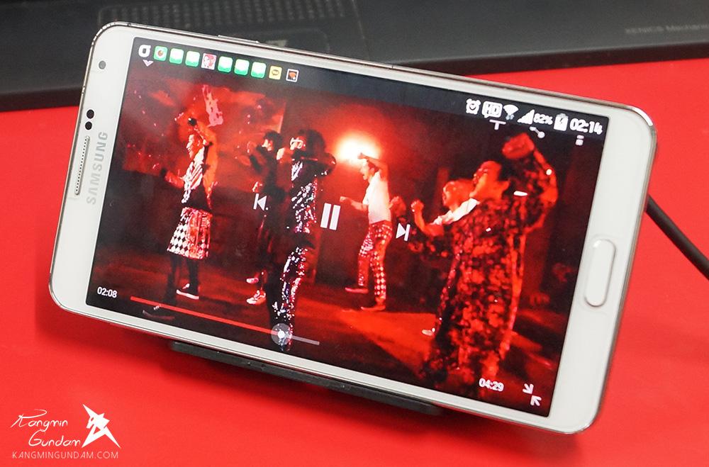 프리디 하이브리드 스마트폰 무선충전기 갤럭시노트3 61.jpg