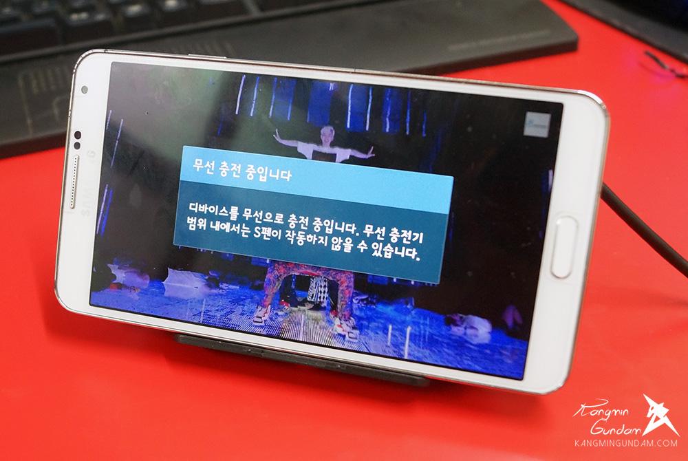 프리디 하이브리드 스마트폰 무선충전기 갤럭시노트3 60.jpg