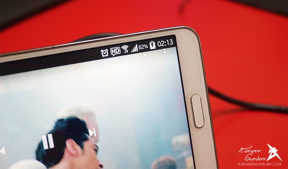 프리디 하이브리드 스마트폰 무선충전기 갤럭시노트3 62.jpg