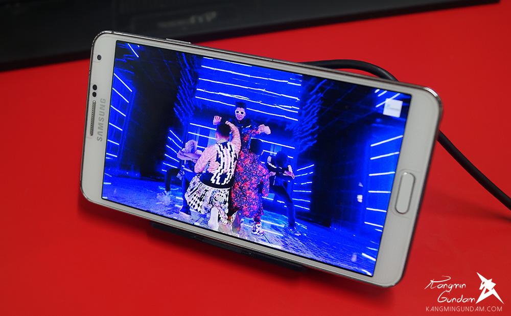 프리디 하이브리드 스마트폰 무선충전기 갤럭시노트3 63.jpg