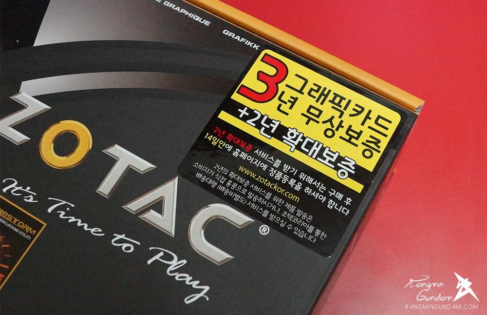 중급 그래픽카드 조텍 ZOTAC 지포스 GTX750 Ti D5 1GB 사용 후기 03.jpg
