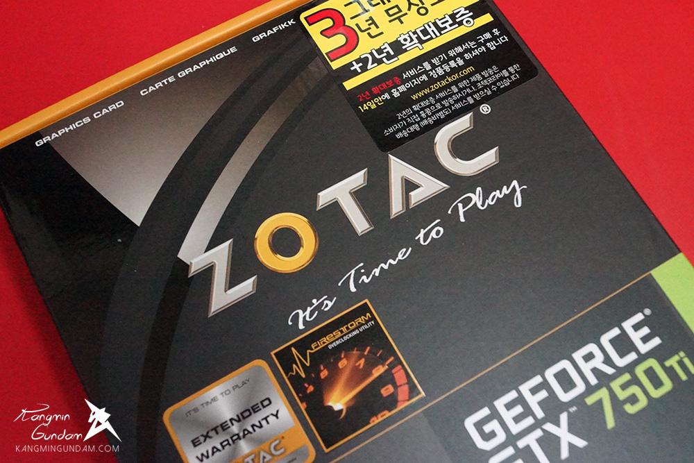 중급 그래픽카드 조텍 ZOTAC 지포스 GTX750 Ti D5 1GB 사용 후기 04.jpg