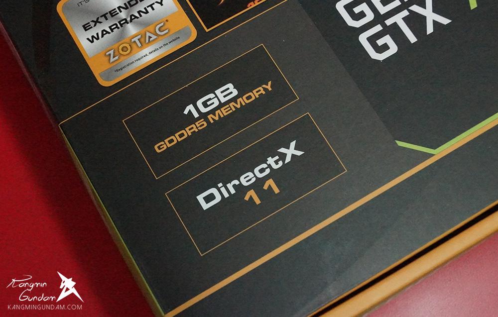 중급 그래픽카드 조텍 ZOTAC 지포스 GTX750 Ti D5 1GB 사용 후기 06.jpg