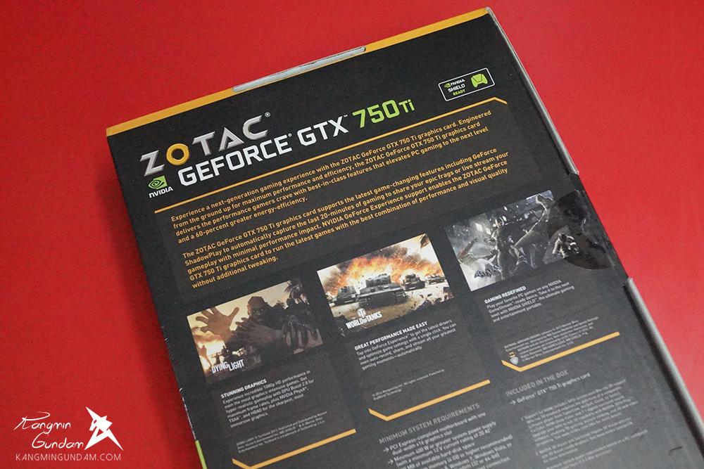 중급 그래픽카드 조텍 ZOTAC 지포스 GTX750 Ti D5 1GB 사용 후기 07.jpg
