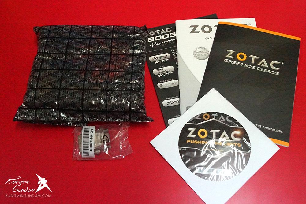 중급 그래픽카드 조텍 ZOTAC 지포스 GTX750 Ti D5 1GB 사용 후기 08.jpg