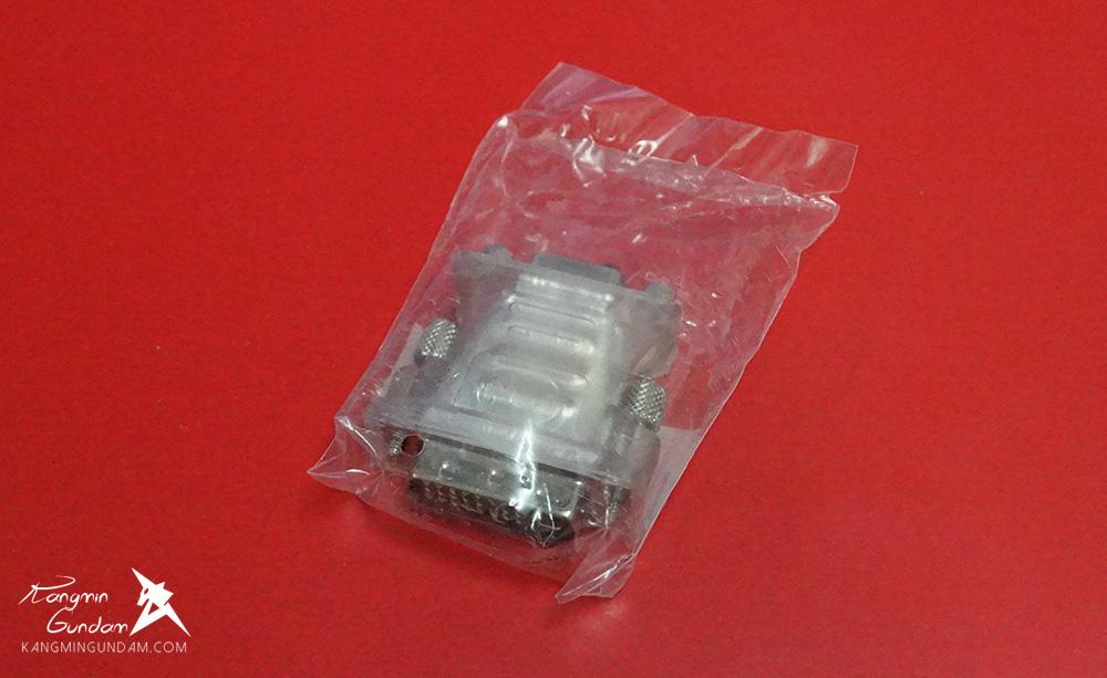 중급 그래픽카드 조텍 ZOTAC 지포스 GTX750 Ti D5 1GB 사용 후기 10.jpg