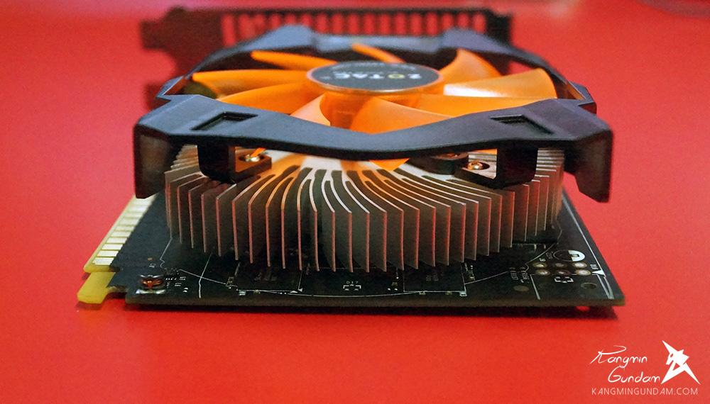 중급 그래픽카드 조텍 ZOTAC 지포스 GTX750 Ti D5 1GB 사용 후기 12.jpg