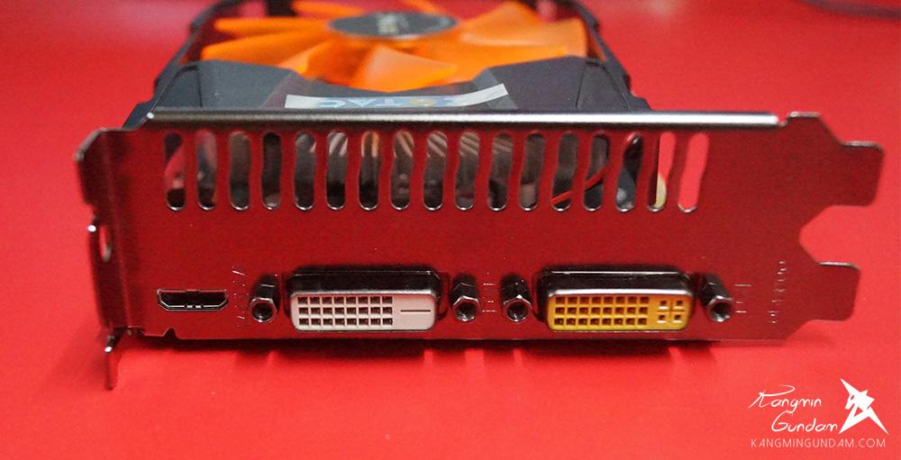 중급 그래픽카드 조텍 ZOTAC 지포스 GTX750 Ti D5 1GB 사용 후기 15.jpg