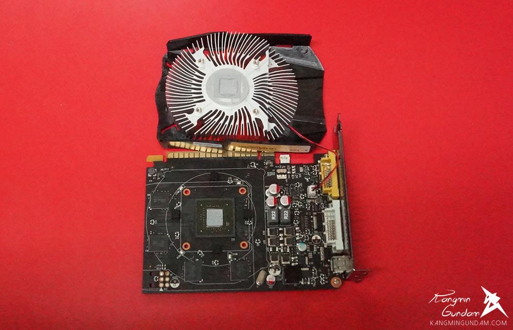 중급 그래픽카드 조텍 ZOTAC 지포스 GTX750 Ti D5 1GB 사용 후기 18.jpg