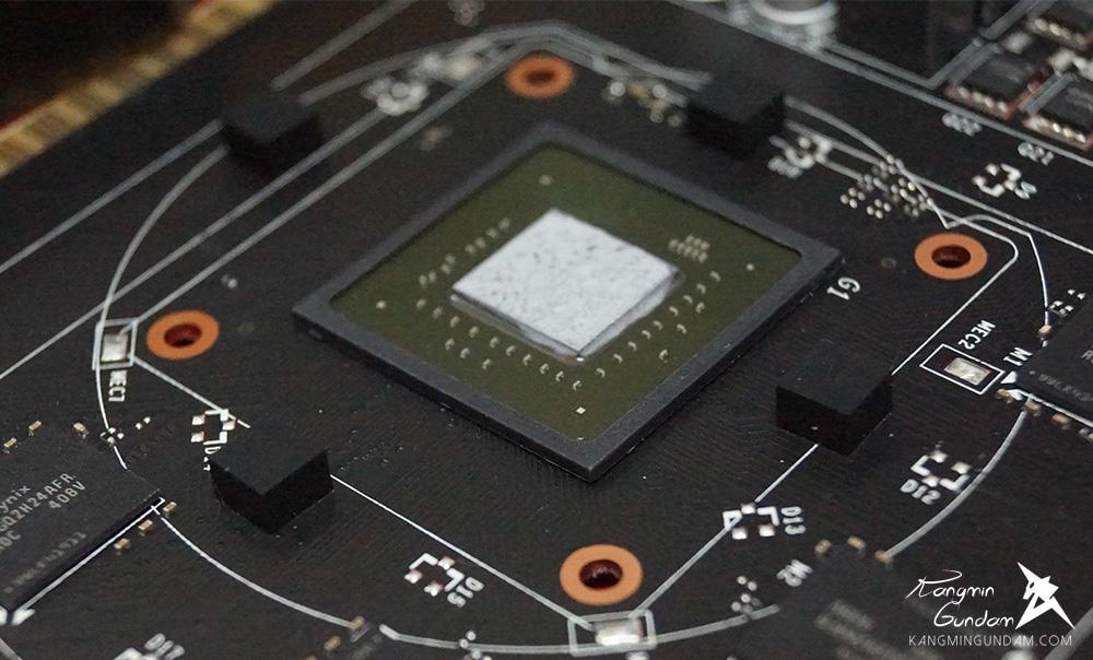 중급 그래픽카드 조텍 ZOTAC 지포스 GTX750 Ti D5 1GB 사용 후기 20.jpg
