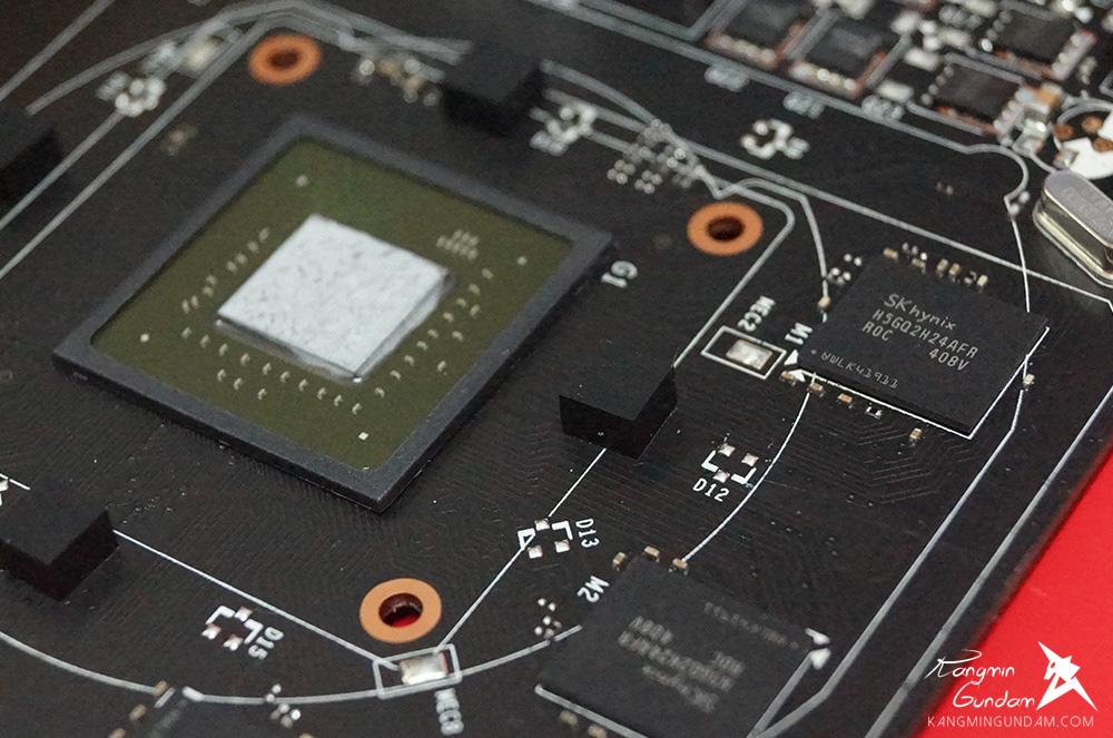 중급 그래픽카드 조텍 ZOTAC 지포스 GTX750 Ti D5 1GB 사용 후기 21.jpg