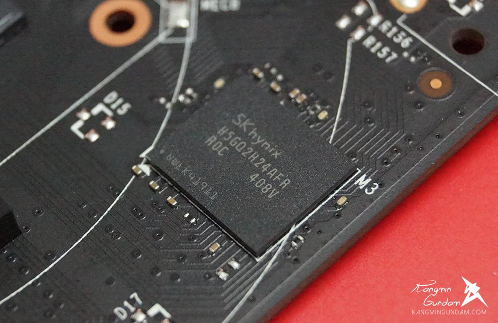 중급 그래픽카드 조텍 ZOTAC 지포스 GTX750 Ti D5 1GB 사용 후기 22.jpg