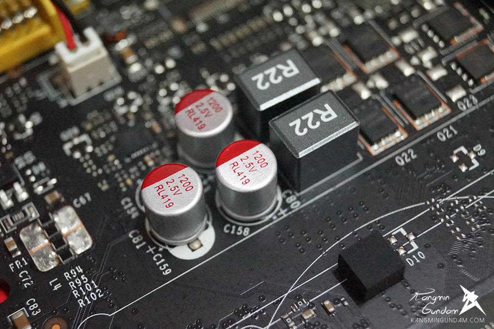 중급 그래픽카드 조텍 ZOTAC 지포스 GTX750 Ti D5 1GB 사용 후기 23.jpg