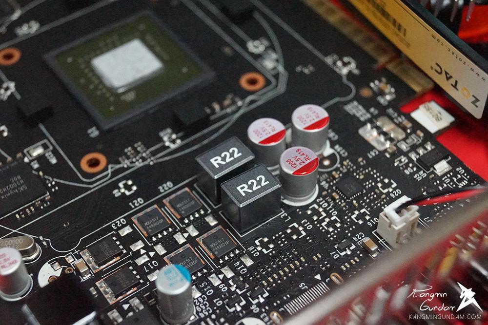 중급 그래픽카드 조텍 ZOTAC 지포스 GTX750 Ti D5 1GB 사용 후기 25.jpg