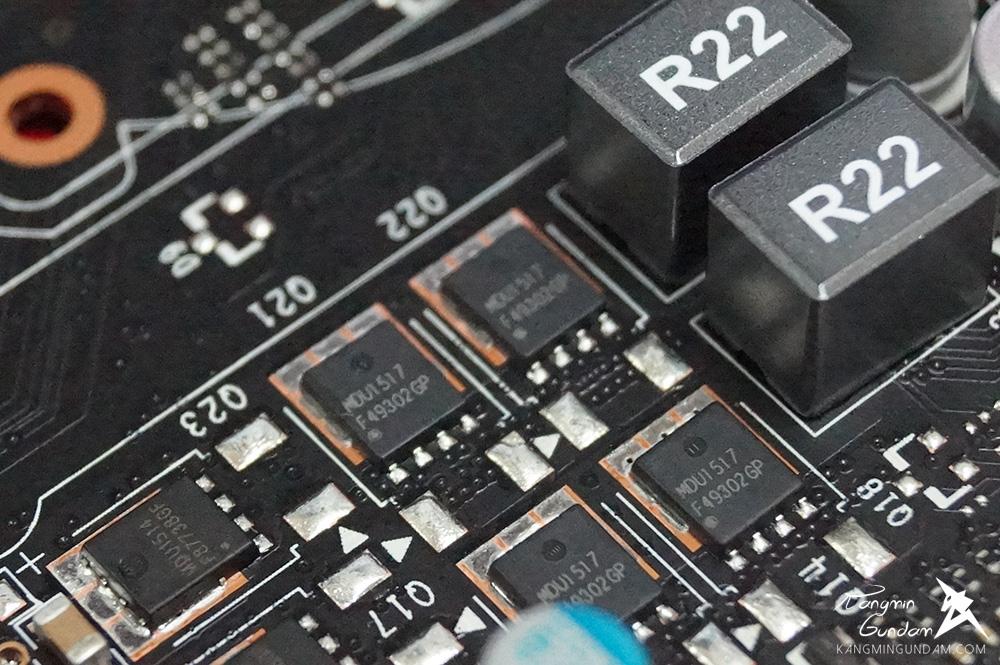 중급 그래픽카드 조텍 ZOTAC 지포스 GTX750 Ti D5 1GB 사용 후기 26.jpg