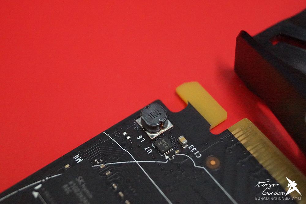 중급 그래픽카드 조텍 ZOTAC 지포스 GTX750 Ti D5 1GB 사용 후기 27.jpg