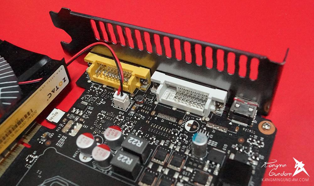 중급 그래픽카드 조텍 ZOTAC 지포스 GTX750 Ti D5 1GB 사용 후기 28.jpg