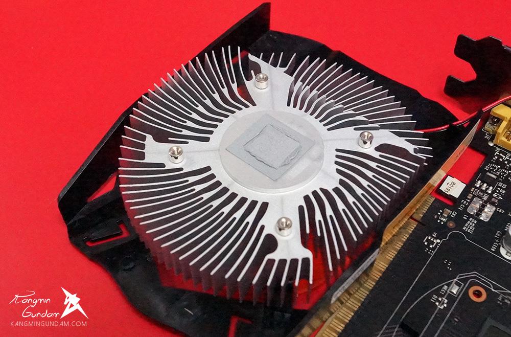 중급 그래픽카드 조텍 ZOTAC 지포스 GTX750 Ti D5 1GB 사용 후기 29.jpg