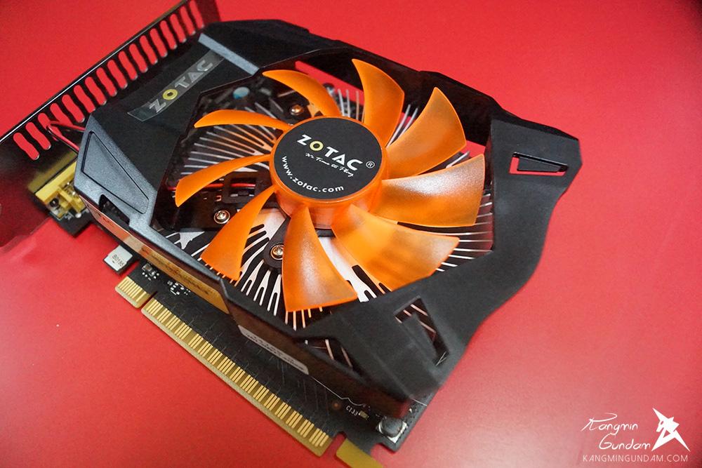 중급 그래픽카드 조텍 ZOTAC 지포스 GTX750 Ti D5 1GB 사용 후기 30.jpg