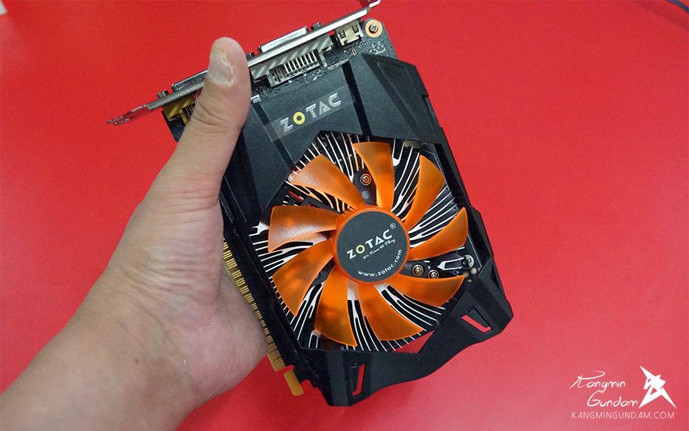 중급 그래픽카드 조텍 ZOTAC 지포스 GTX750 Ti D5 1GB 사용 후기 31.jpg